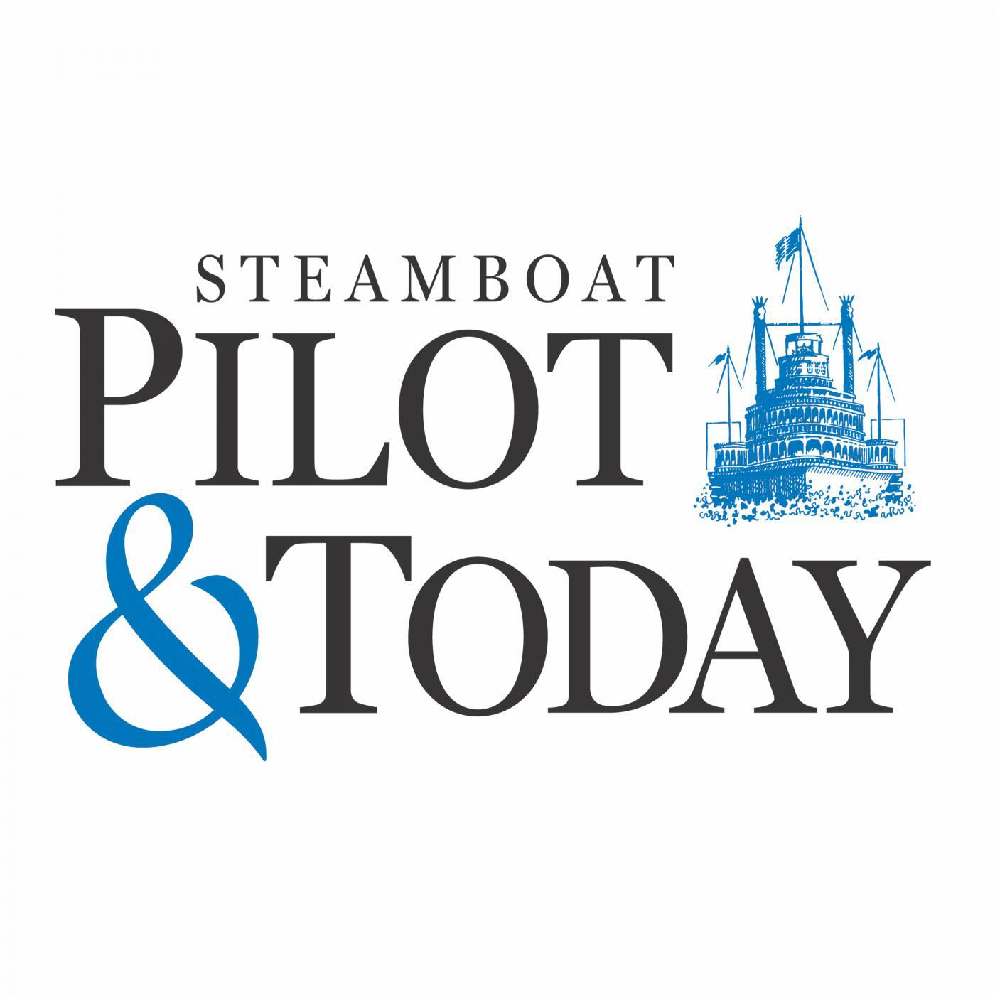 Steamboat Pilot & Today