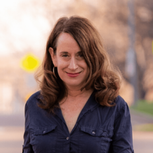Susan Greene COLab