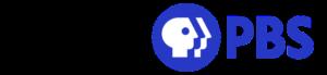 rmpbs logo