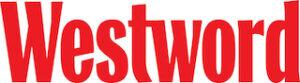 Copy of westword-red