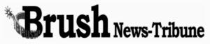Brush News Tribune