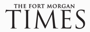 Fort Morgan Times