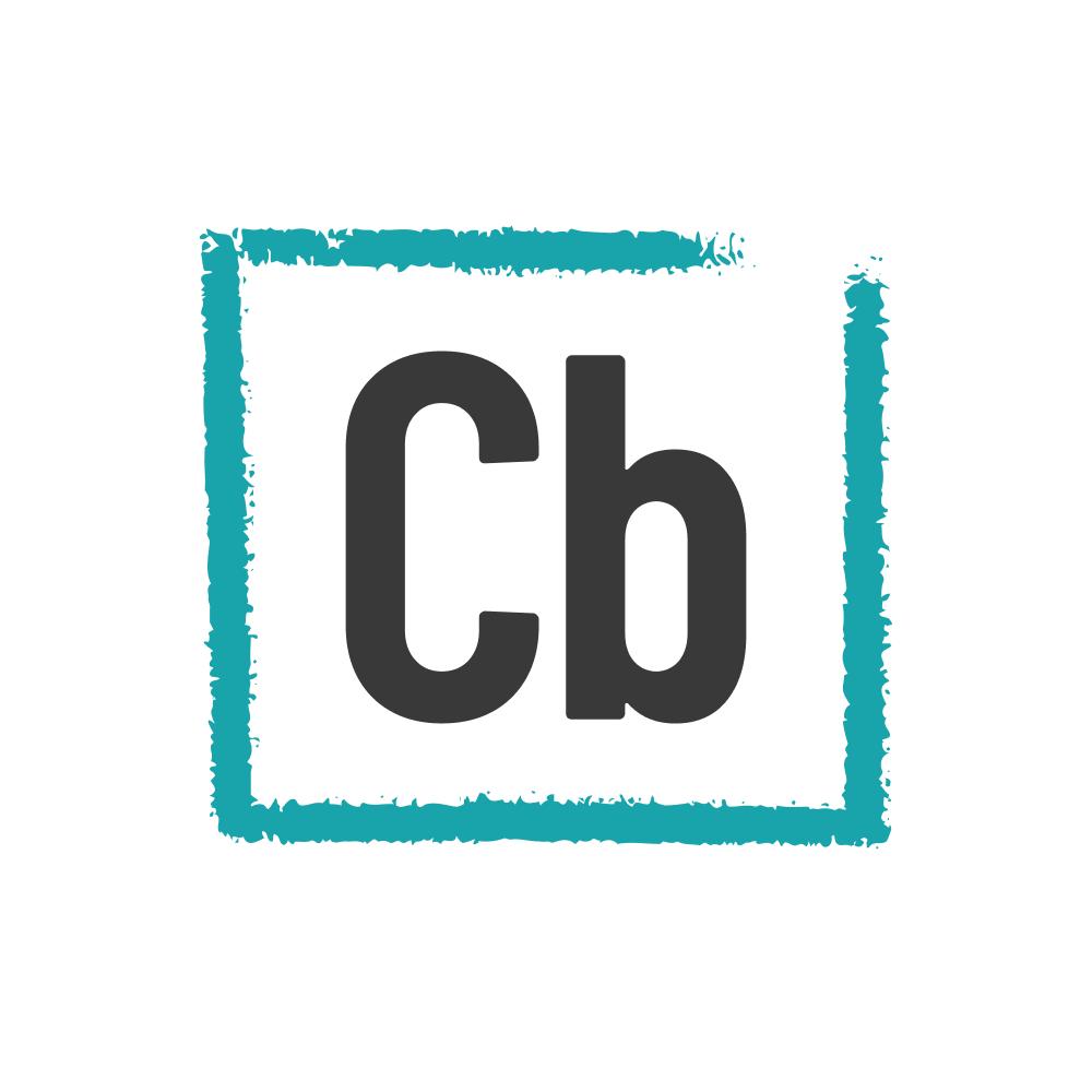 Chalkbeat Colorado