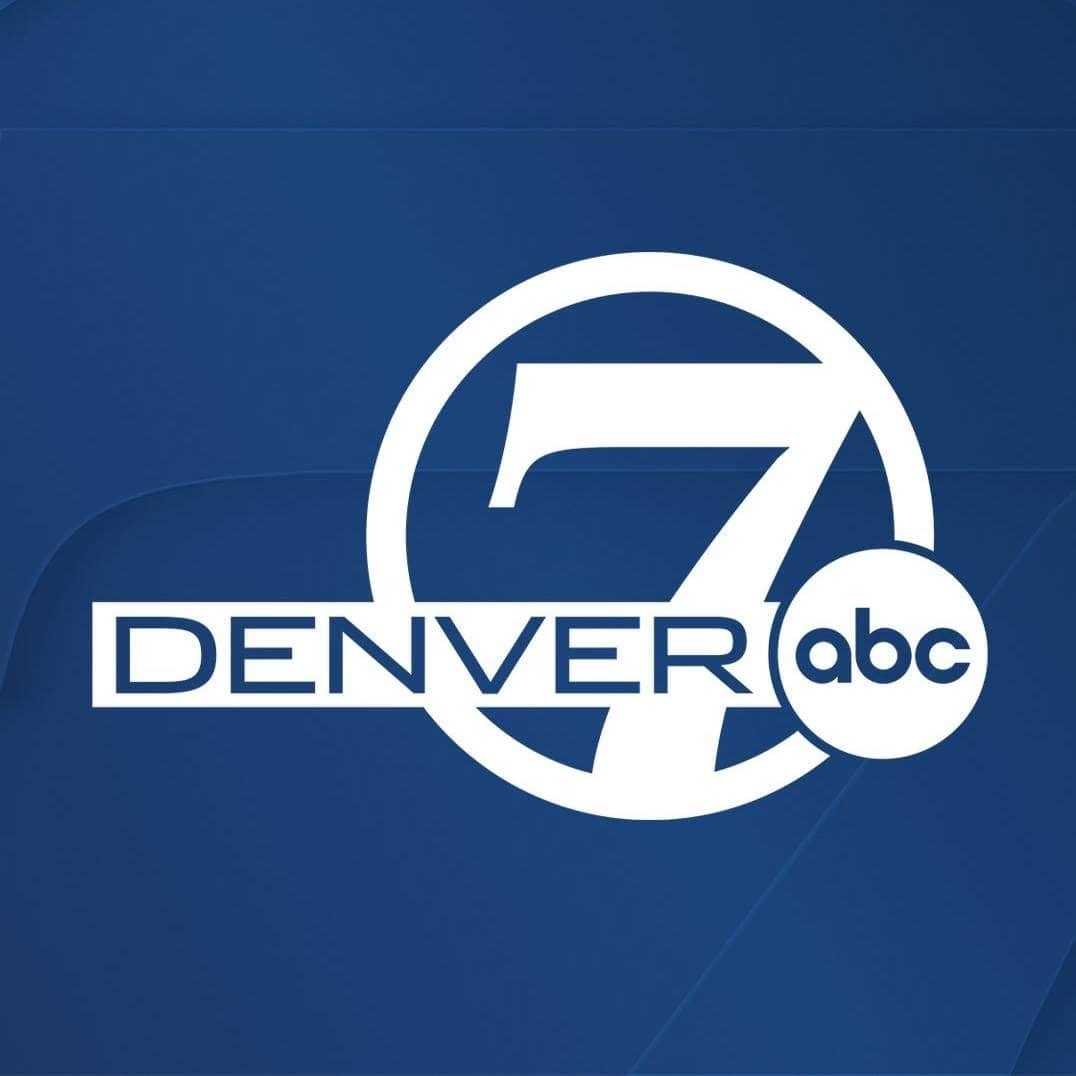 Denver7