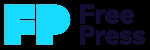 Free_Press_logo_RGB_horizontal_blue