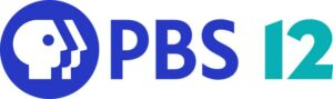 PBS12.white