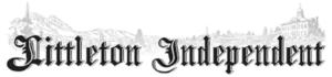 Littleton Independent