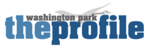 Washington Park Profile