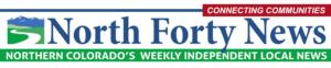 North Forty News horiz