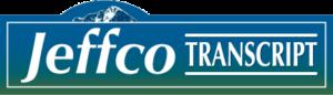 jeffco-transcript