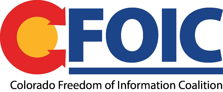 Copy of CFOIC logo