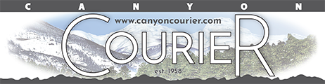 canyoncourier