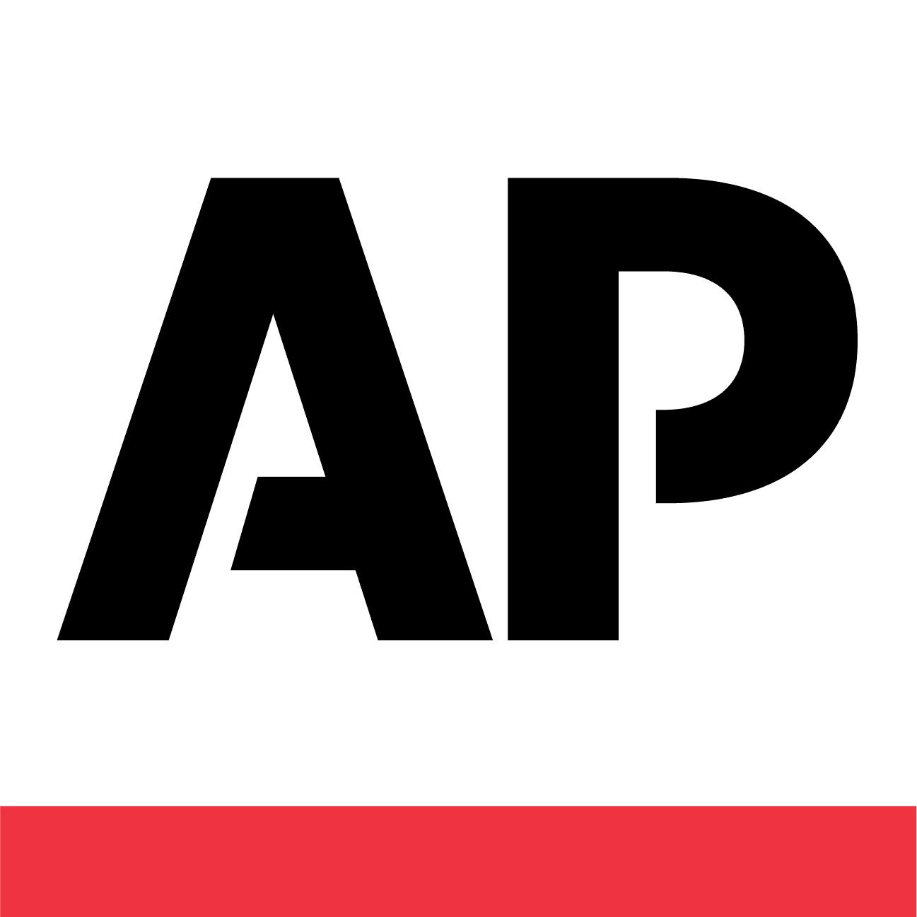 small.AP_Logo-square_RGB-Jim-Clarke