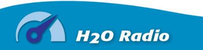 H2O Radio.long (1)