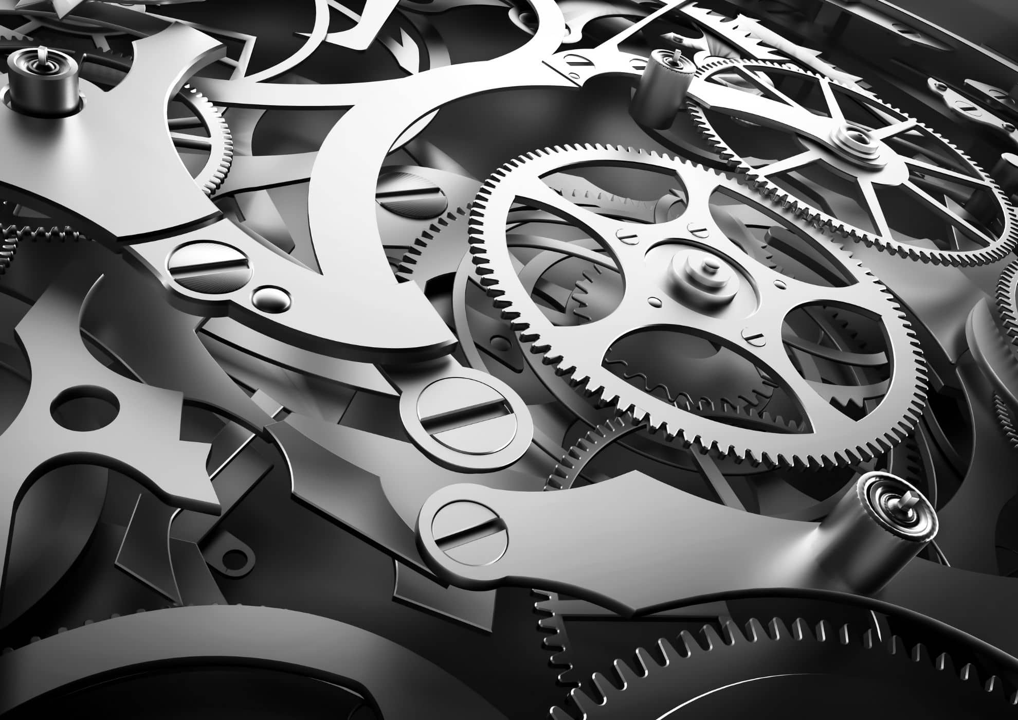 gears.featured image (1)