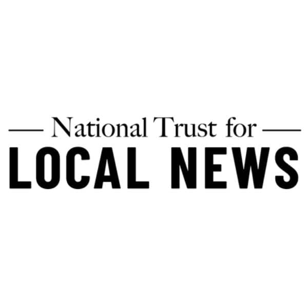 National Trust for Local News