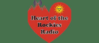 HeartoftheRockiesRadio.horiz (2) (1)