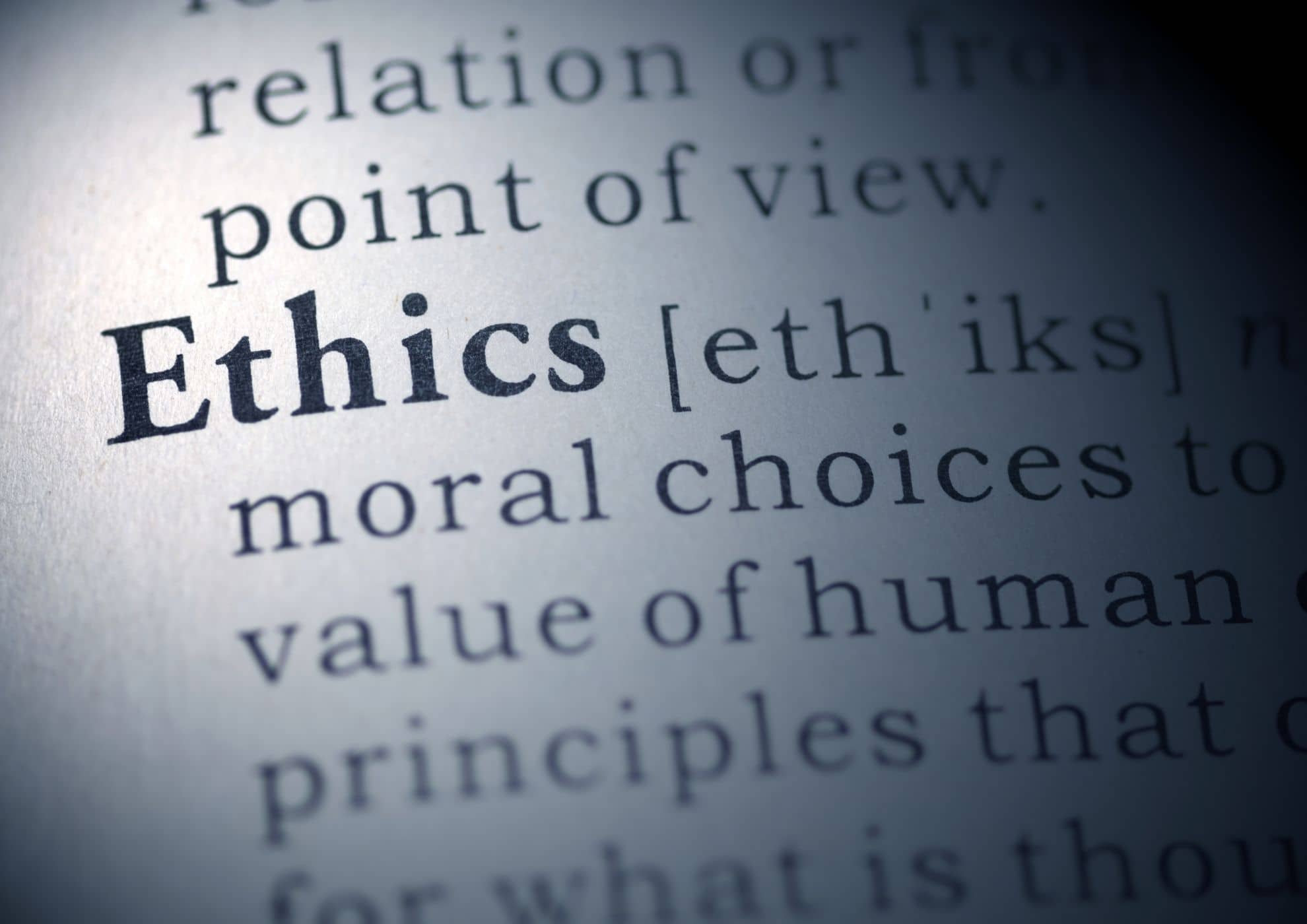 ethics.featured image (1)
