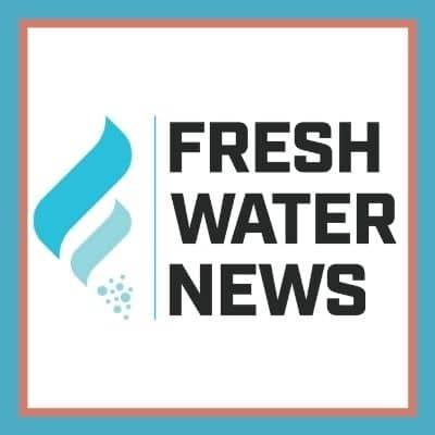 Fresh Water News